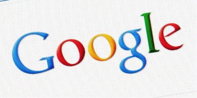 Google veut se relancer en Chine avec un moteur de recherche
