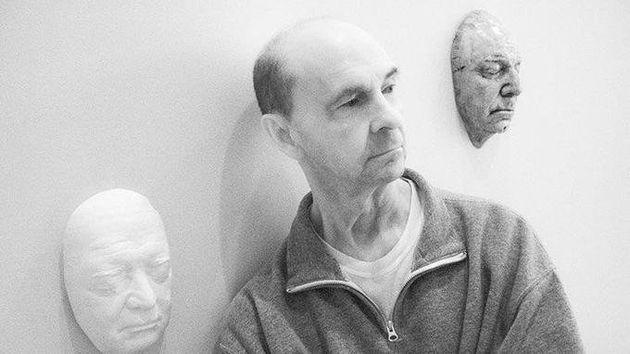 Angoulême 2018: Richard Corben, un Américain pilier du magazine