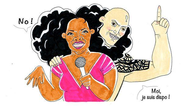 Oprah Winfrey candidate à la présidentielle de 2020? La star américaine n'est