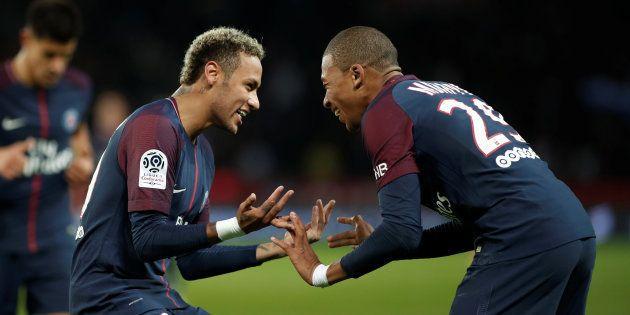 Droit à l'image: pourquoi le foot français dit enfin merci au