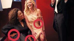 Il y a quelque chose qui cloche sur ces photos d'Oprah Winfrey et Reese