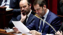 Pourquoi les partis politiques ont tous les yeux rivés sur Pontoise et Belfort ce
