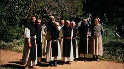 Les sept moines de Tibéhirine assassinés en 1996 reconnus martyrs en vue de leur