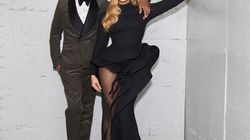 La styliste de Beyoncé explique comment porter un