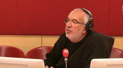 Bernard Poirette quitte RTL pour Europe 1 après 34 ans de