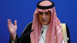 L'Arabie saoudite expulse l'ambassadeur du Canada après des critiques sur les droits de
