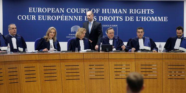 3 raisons pour lesquelles un ministère des droits de l'Homme est indispensable à notre