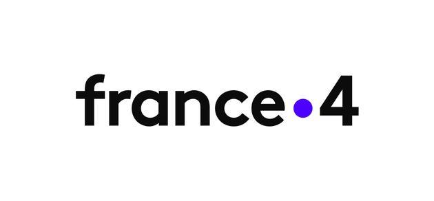 France Télévisions change de charte