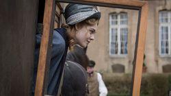 Un biopic sort sur Mary Shelley, mais elle n'est pas la seule femme à avoir marqué la