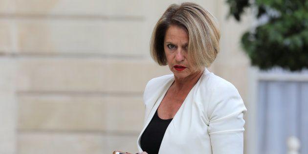 Cette députée veut rétablir l'exonération des heures sup' instaurée par Sarkozy, puis supprimée par