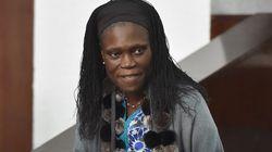 Simone Gbagbo et 800 autres opposants politiques vont être amnistiés en Côte