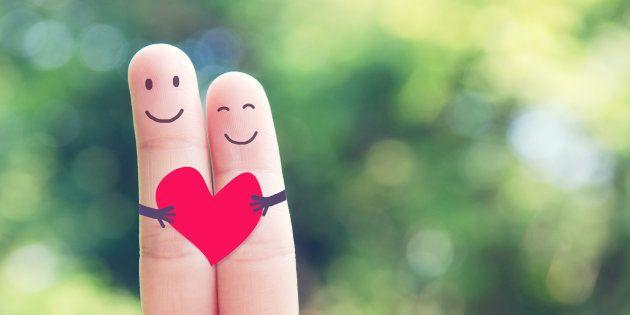 2 cadeaux de Saint-Valentin pour faire durer l'amour