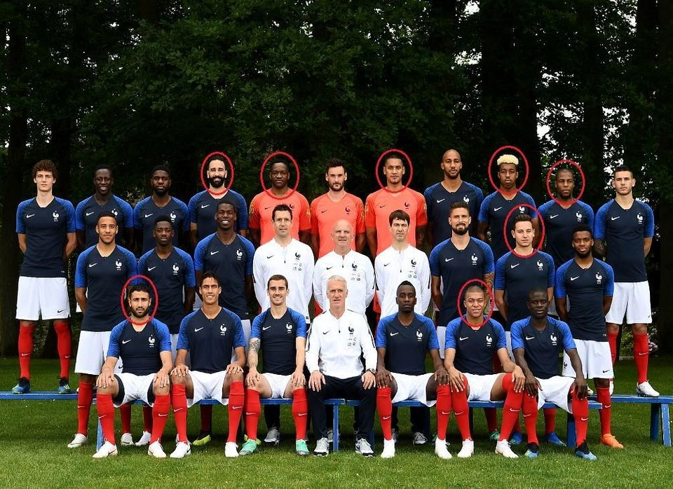 La Ligue 1 2018-2019 va battre un record après le Mondial en