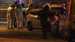 Le récit de la mort de Chérif Chekatt, le suspect de la fusillade de