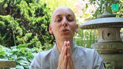 BLOG - Pourquoi une vie plus spirituelle est bien plus
