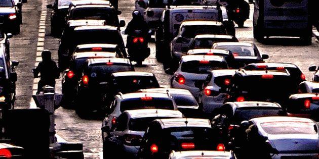 L'industrie automobile européenne a l'opportunité de se tourner vers des voitures plus propres pour les...