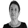Nadine Seul - Commissaire générale du festival des jeux de Cannes