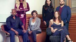 Variety met à l'honneur des acteurs et actrices transgenres pour faire passer un