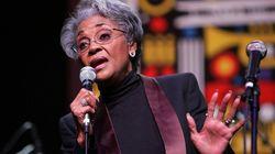 Nancy Wilson, légende du jazz, est décédée à 81