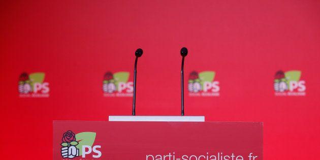 Deux idées simples que le parti socialiste doit remettre au coeur de son projet pour