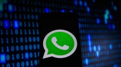 Une faille permettant de lire et de modifier des messages WhatsApp
