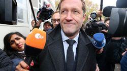 Le PS pense à une personnalité politique belge comme tête de liste aux élections