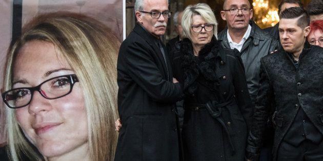 Le meurtre d'Alexia Daval, une affaire criminelle comme les médias (et le public) en