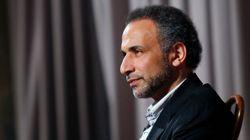 Accusé de viols, Tariq Ramadan a été placé en garde à