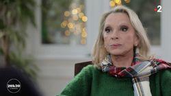 Soignée pour un cancer, Véronique Sanson annonce son retour pour