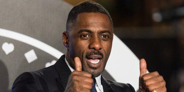 James Bond: Idris Elba en nouvel agent 007? Ce ne serait plus une idée en l'air du