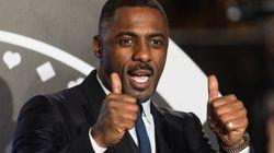 Idris Elba en James Bond? Ce ne serait plus une idée en l'air du