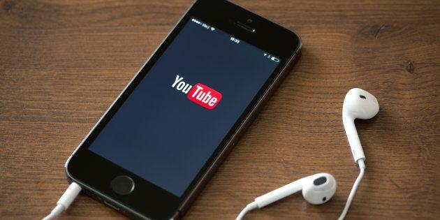 #BalancetonYoutubeur: Une jeune femme accuse un Youtubeur d'agression