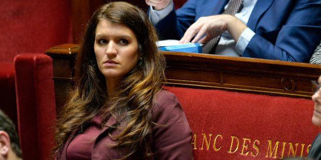 Face à l'affaire Daval, la double casquette délicate de Marlène