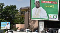 BLOG - Au Mali, le prochain président élu et la France doivent construire un nouveau plan