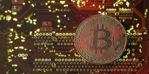 Pourquoi il faut dire non au bitcoin, ce nouvel or des