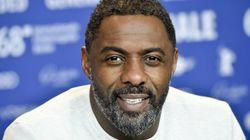 Cette phrase d'Idris Elba sur le mouvement #MeToo a fait
