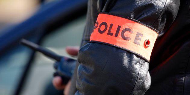 Fusillade de Beaune: Deux suspect interpellés dans les