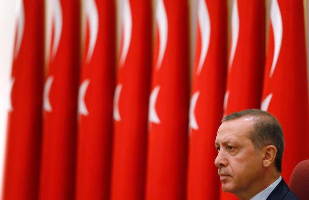 Turquie: pourquoi la chute brutale de la livre inquiète les marchés du monde
