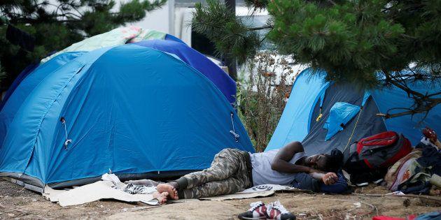 De nouveaux modèles d'accueil et de réinstallation des réfugiés existent, cessons de les critiquer et...