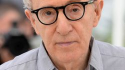 Une ex-mannequin affirme être sortie en secret avec Woody Allen quand elle était