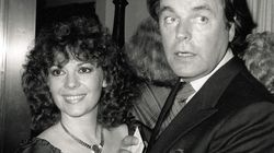 Près de 40 ans après la mort mystérieuse de l'actrice Natalie Wood, la police suspecte son