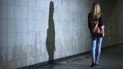 Victime de violences conjugales, elle est expulsée de son logement à cause du bruit des cris et des