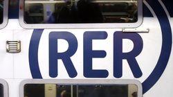 Le RER C restera fermé dans Paris jusqu'au 10 février