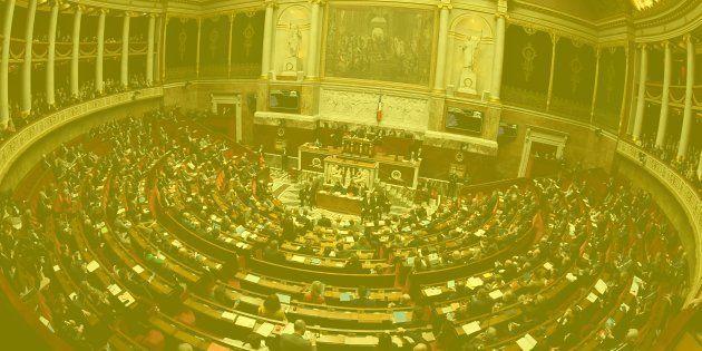 L'Assemblée nationale a adopté à l'aube le budget 2019 qui intègre plusieurs mesures en réponse à la...