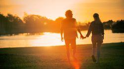 BLOG - Pourquoi le schéma du dominant-dominé dans le couple n'est plus une question de