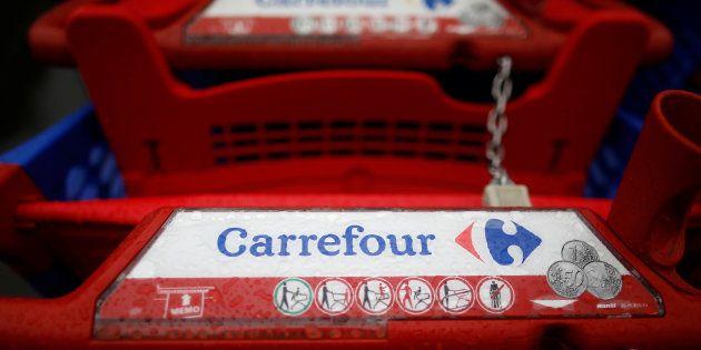 ebab0b06f34 Le Carrefour près de chez vous est-il menacé de fermeture
