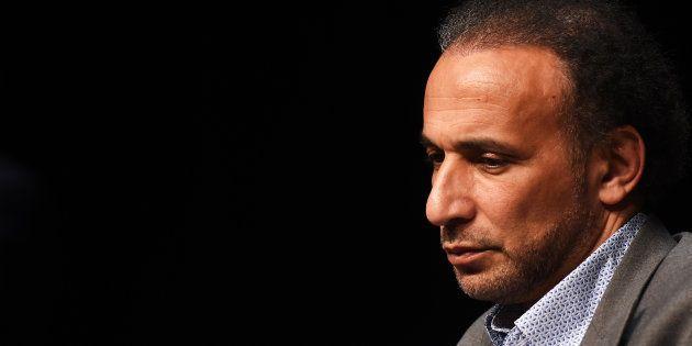 Tariq Ramadan mis en examen et incarcéré pour