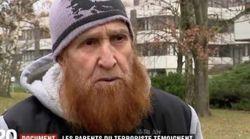 Le père de Chérif Chekatt veut rapatrier le corps de son fils en