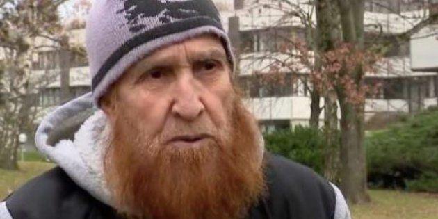 Le père de Chérif Chekatt interviewé sur France 2 le 15 décembre