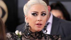 Lady Gaga annule sa tournée en Europe à cause de